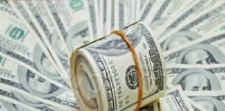 Điềm báo gì diễn ra trong giấc mơ thấy tiền