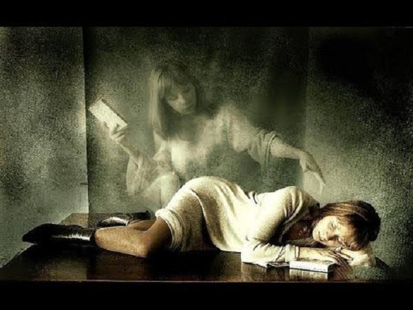 Mơ thấy người chết mang lại điềm báo gì