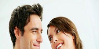 xem tuổi vợ chồng