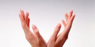 xem bói bàn tay