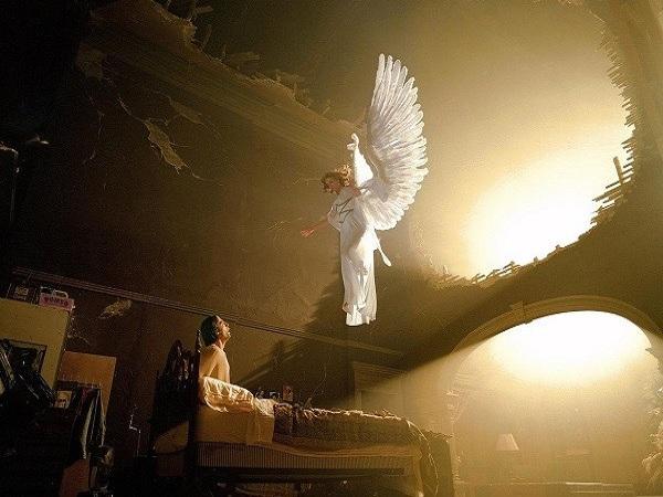 Mơ thấy mình chết không phải là giấc mơ đáng sợ, giấc mơ này sẽ đem đến điềm báo gì?