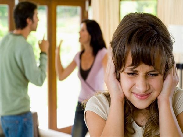Điềm báo phong thủy báo hiệu gia đình bạn sắp gặp họa
