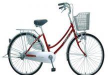Tại sao bạn lại nằm mơ thấy xe đạp