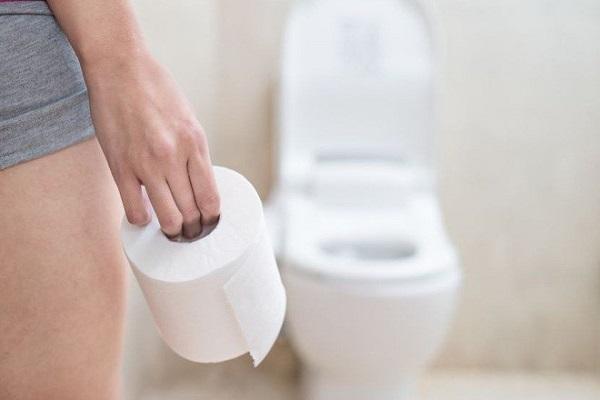 Tại sao lại mơ thấy đi vệ sinh?
