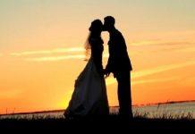Người tuổi Dần hợp với tuổi nào trong hôn nhân