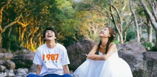 Nữ tuổi Tuất hợp với tuổi nào trong hôn nhân