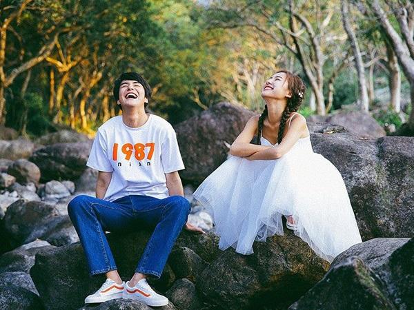Nữ tuổi Tuất hợp với tuổi gì trong hôn nhân