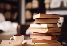 .Điềm báo giấc mơ thấy sách