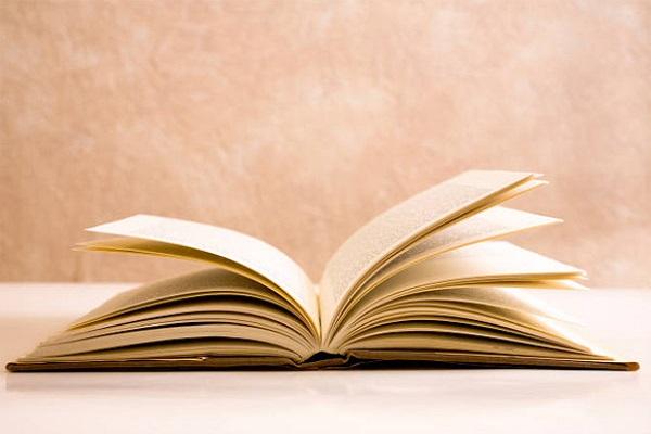 Ý nghĩa điềm báo mơ thấy sách