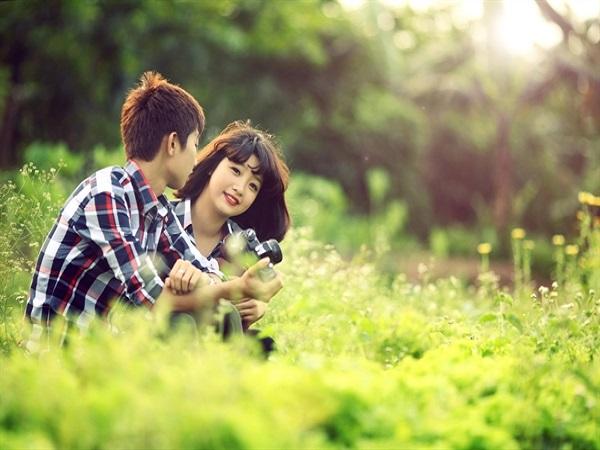Nữ tuổi Sửu hợp với tuổi nào trong tình yêu