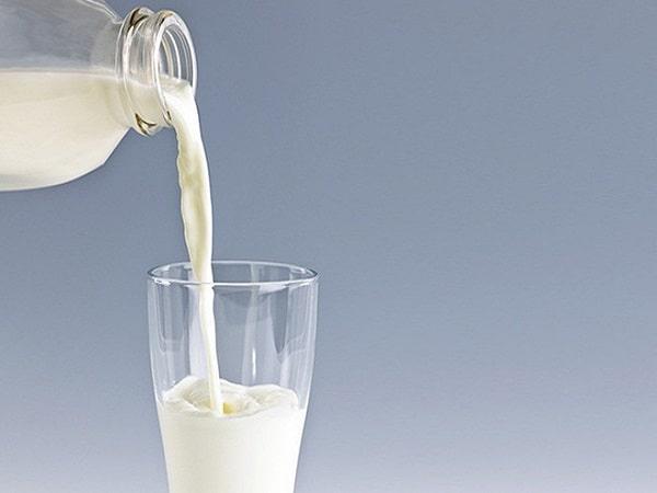 Mơ thấy uống sữa sẽ mang lại điềm báo gì