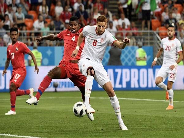 Nhận định Tunisia vs Burundi, 23h00 ngày 17/6 (Giao hữu)