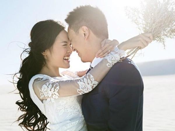 Nằm mơ thấy kết hôn có điềm báo tốt hay xấu