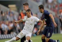 Nhận định Real Madrid vs Fenerbahce, 23h00 ngày 31/7