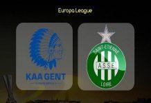 Nhận định Gent vs Saint-Etienne, 2h00 ngày 20/09