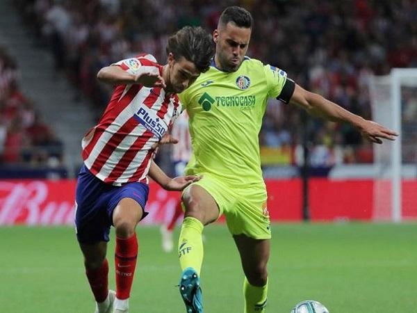 Nhận định Getafe vs Trabzonspor, 23h55 ngày 19/9