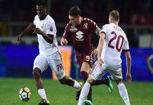 Nhận định Torino vs AC Milan, 02h00 ngày 27/9 – Serie A