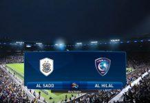 Nhận định kèo Al-Sadd vs Al Hilal 22h30, 1/10 (AFC Champions League)