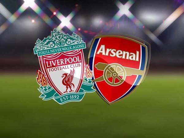 Nhận định kèo Liverpool vs Arsenal 2h30, 31/10 (Cúp Liên đoàn Anh)