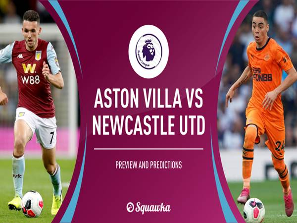 aston-villa-vs-newcastle-utd-03h00-ngay-26-11