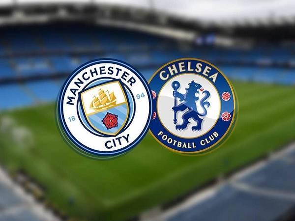 Nhận định Man City vs Chelsea 00h30, 24/11 (Ngoại hạng Anh)