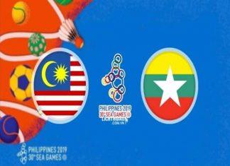 nhan-dinh-u22-malaysia-vs-u22-myanmar-15h00-ngay-25-11