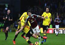 Nhận định Watford vs Burnley, 22h00 ngày 23/11
