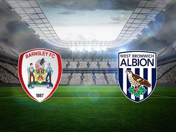 Nhận định Barnsley vs West Brom 22h00, 26/12 (Hạng Nhất Anh)