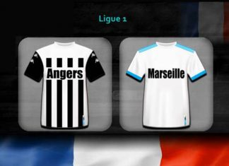 Nhận định Angers vs Marseille, 1h00 ngày 4/12