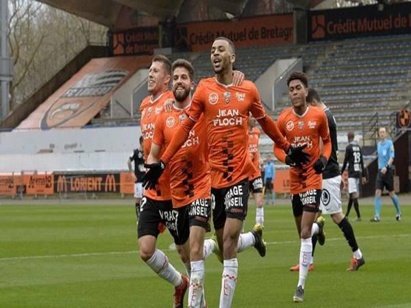 Nhận định Valenciennes vs Lorient, 2h ngày 21/12