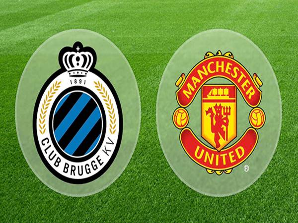 nhan-dinh-club-brugge-vs-man-utd-00h55-ngay-21-02-2020