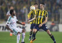 Nhận định Konyaspor vs Fenerbahce-min