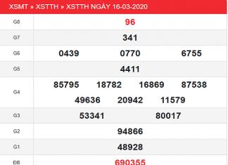 XSTTH-16-3-min