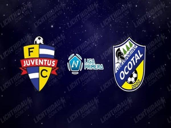 Nhận định Juventus Managua U20 vs CD Ocotal U20, 3h30 ngày 16/04