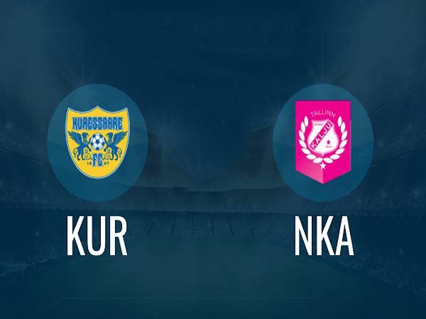 Nhận định Kuressaare vs Nomme Kalju, 23h00 ngày 19/05