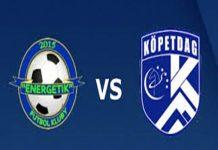 Nhận định Energetik vs Kopetdag, 20h00 ngày 14/5