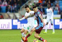 Nhận định Alanyaspor vs Trabzonspor, 1h00 ngày 23/6