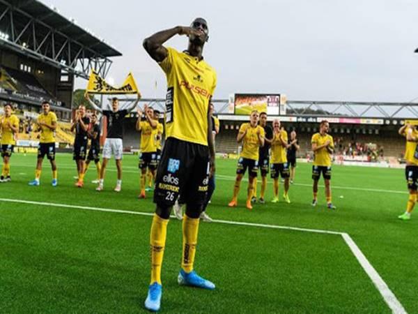 Nhận định Rosenborg vs Ranheim, 23h00 ngày 9/6