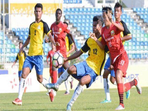 Nhận định kèo bóng đá Magwe vs Ayeyawady