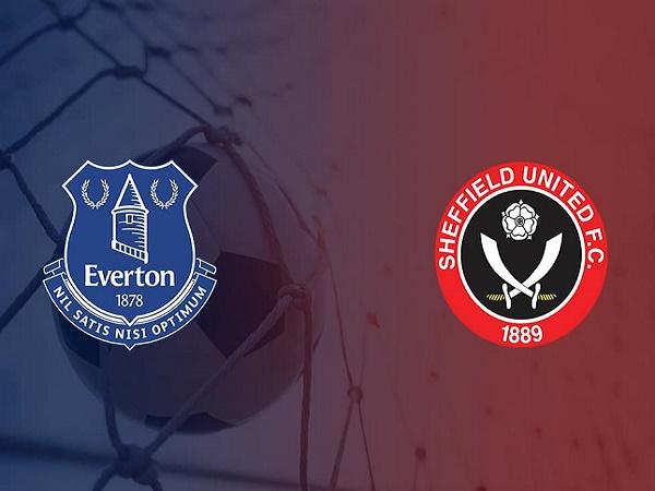 Nhận định Sheffield Utd vs Everton, 00h00, 21/07 - Ngoại Hạng Anh
