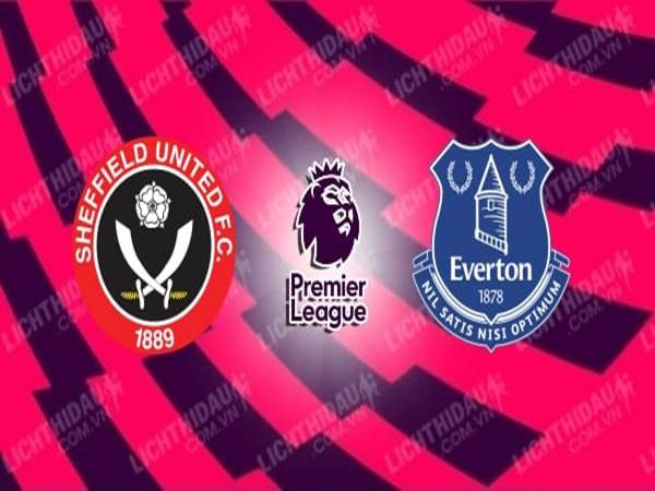 sheffield-utd-vs-everton-00h00-ngay-21-7