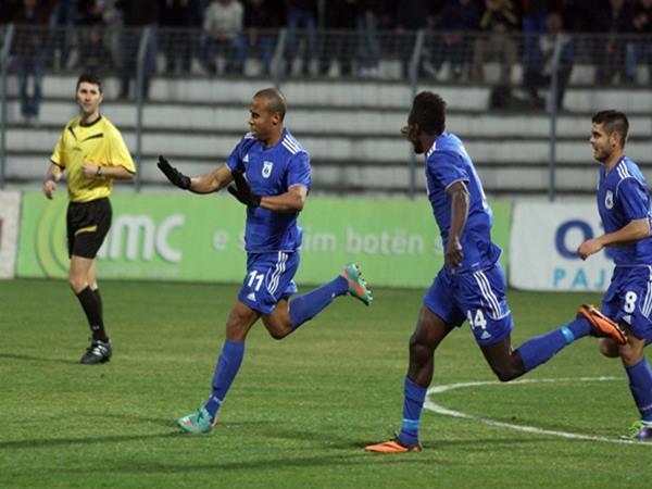 Nhận định trận đấu Teuta Durres vs Beitar Jerusalem, 21h30 ngày 27/08