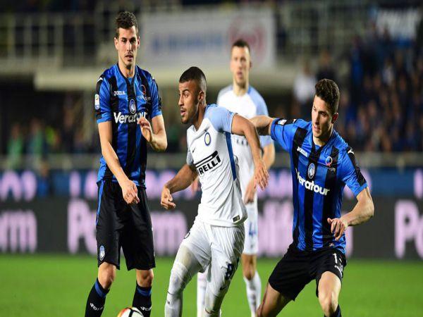 Nhận định kèo Atalanta vs Inter