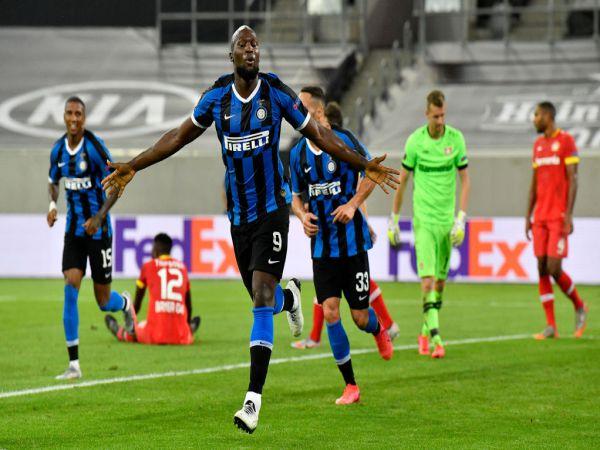 Nhận định kèo Inter Milan vs Shakhtar