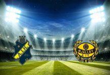 Nhận định AIK Solna vs Mjallby 00h00, 29/09 - VĐQG Thụy Điển