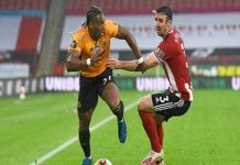 nhan-dinh-sheffield-united-vs-wolves-00h00-ngay-15-9