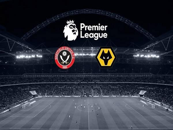 Nhận định Sheffield Utd vs Wolves 00h00, 15/09 - Ngoại hạng Anh