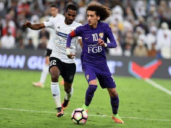 Nhận định soi kèo bóng đá Al-Nassr vs Al Ain, 22h00 ngày 24/9