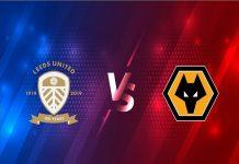 Nhận định kèo Leeds Utd vs Wolves 02h00, 20/10 – Ngoại hạng Anh