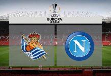 Nhận định Real Sociedad vs Napoli, 3h00 ngày 30/10, Cúp C2